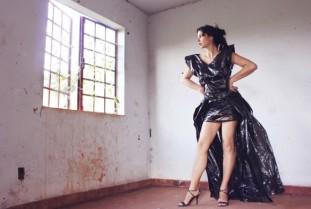 trash-bag-dress-1
