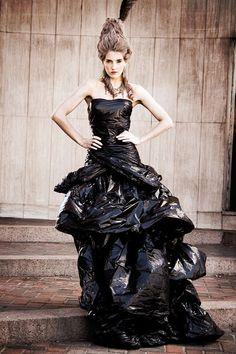 trash-bag-dress-2