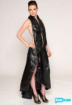 trash-bag-dress-4