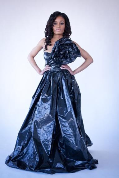 trash-bag-dress-5